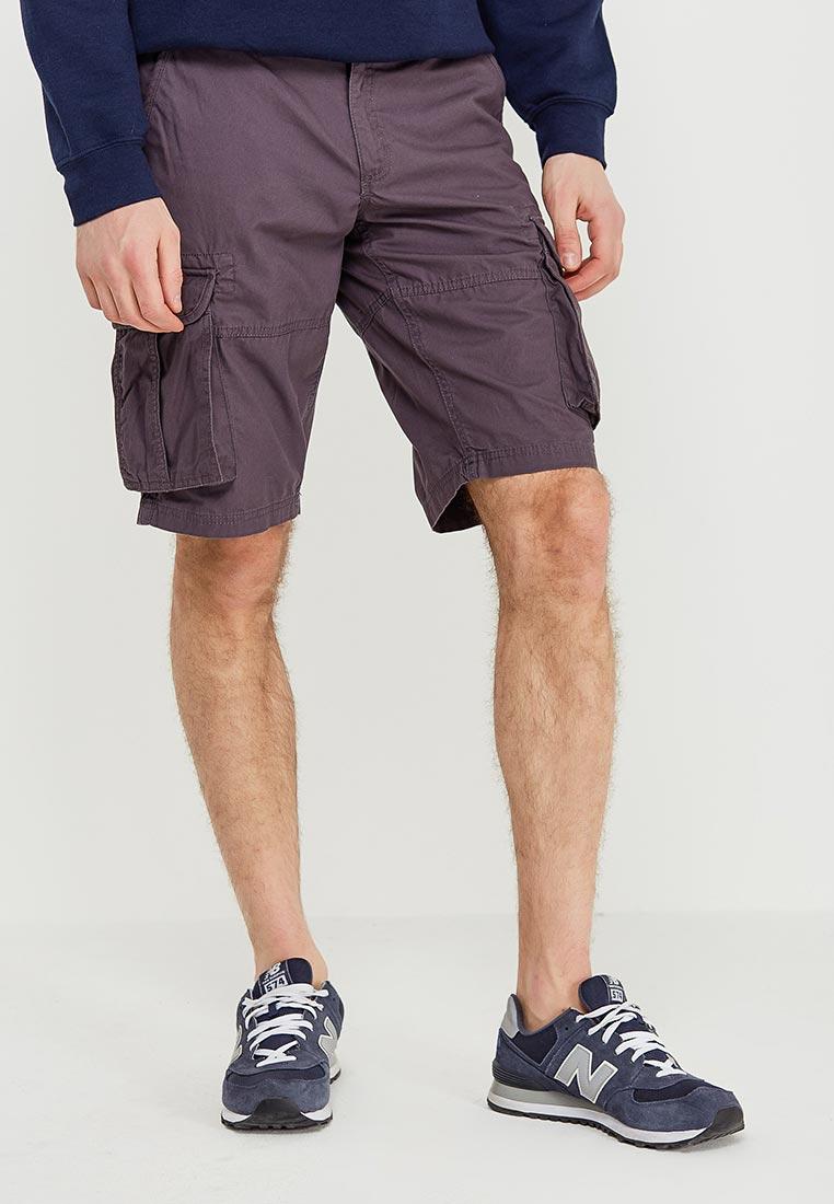 Мужские спортивные шорты REGATTA (Регатта) RMJ204