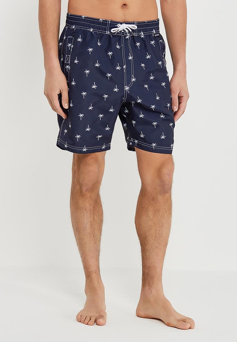 Мужские шорты для плавания REGATTA RMM004