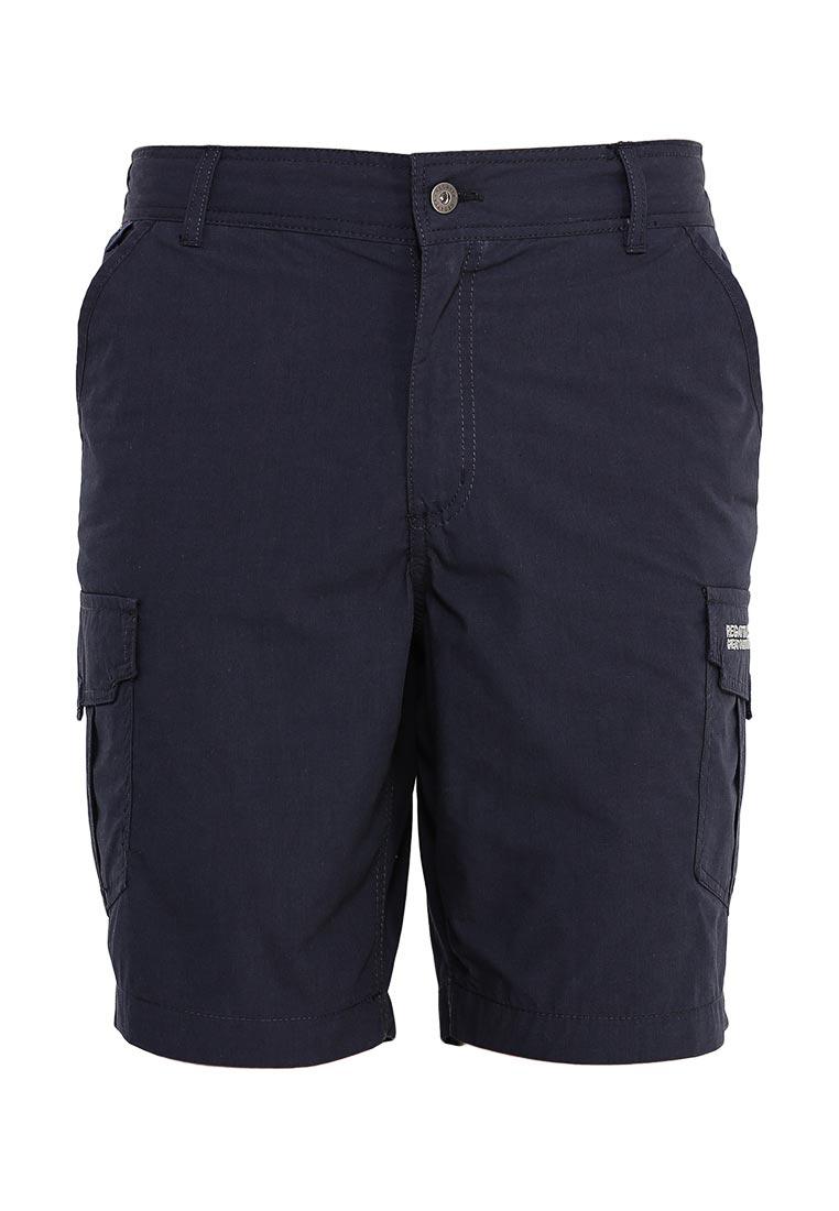 Мужские шорты REGATTA (Регатта) RMJ160