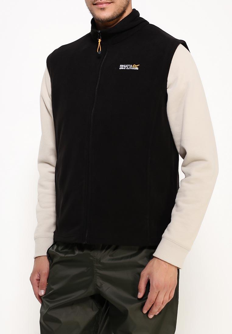 Мужская верхняя одежда REGATTA RMB052