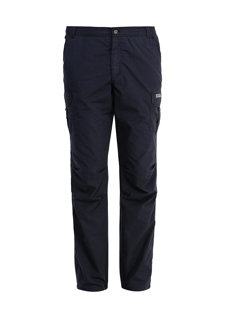 Мужские брюки REGATTA (Регатта) RMJ182L