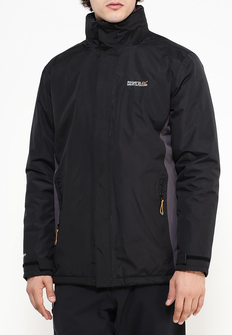 Мужская верхняя одежда REGATTA (Регатта) RMP174