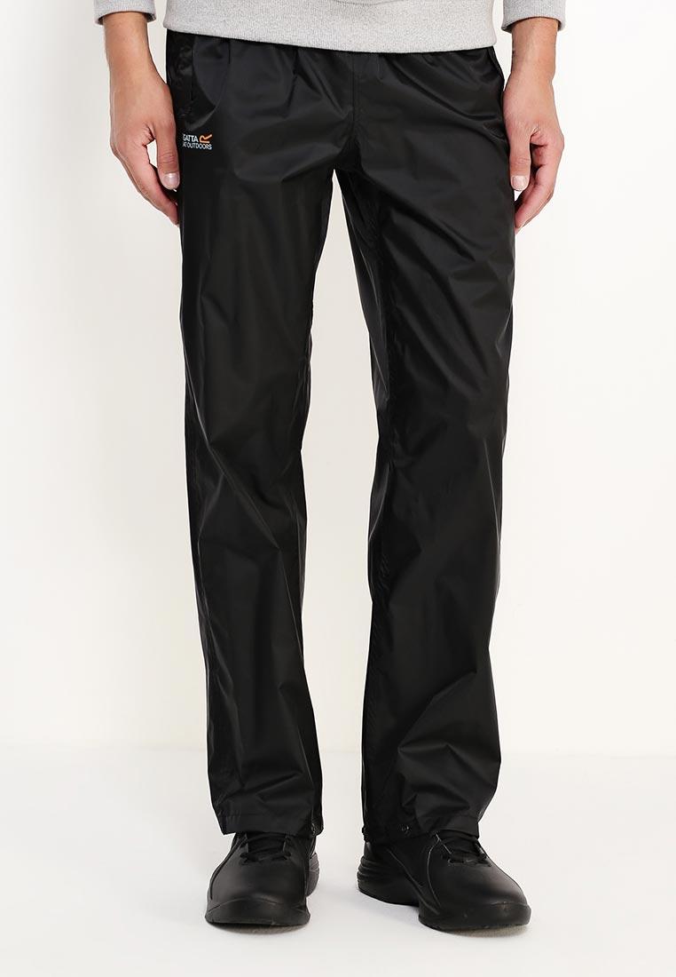 Мужские брюки REGATTA (Регатта) RMW149