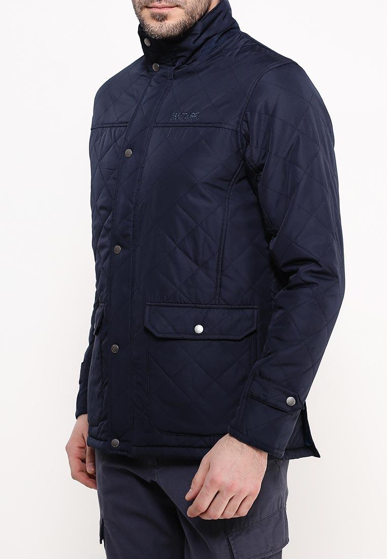 Мужская верхняя одежда REGATTA (Регатта) RMN031
