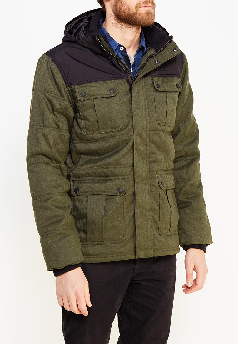 Мужская верхняя одежда REGATTA (Регатта) RMN095