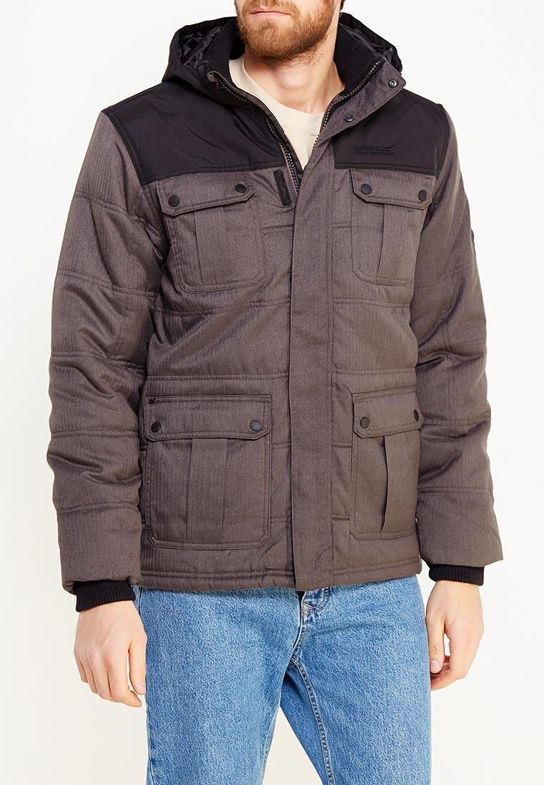 Мужская верхняя одежда REGATTA RMN095