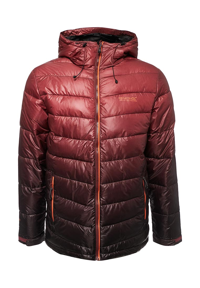 Куртка REGATTA RMN105