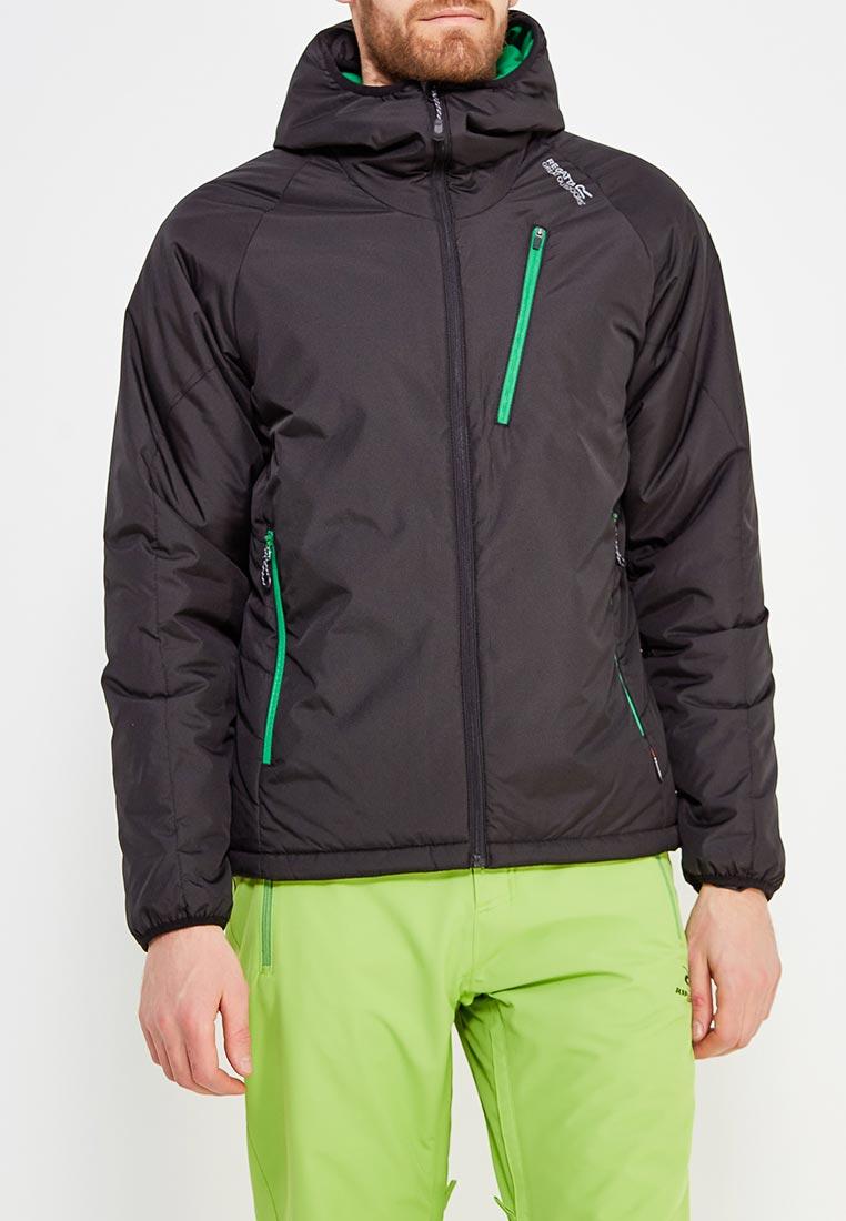Куртка REGATTA RMN108
