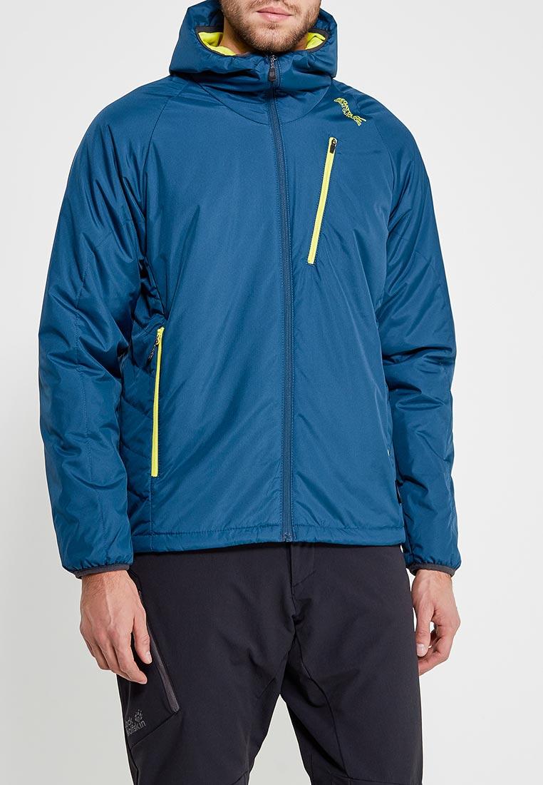 Куртка REGATTA (Регатта) RMN108