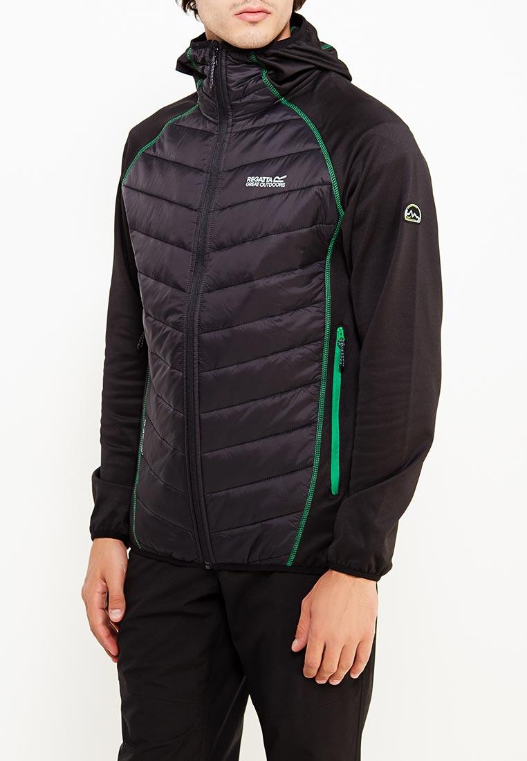 Куртка REGATTA RMN065