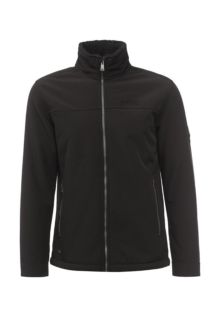 Куртка REGATTA RML140
