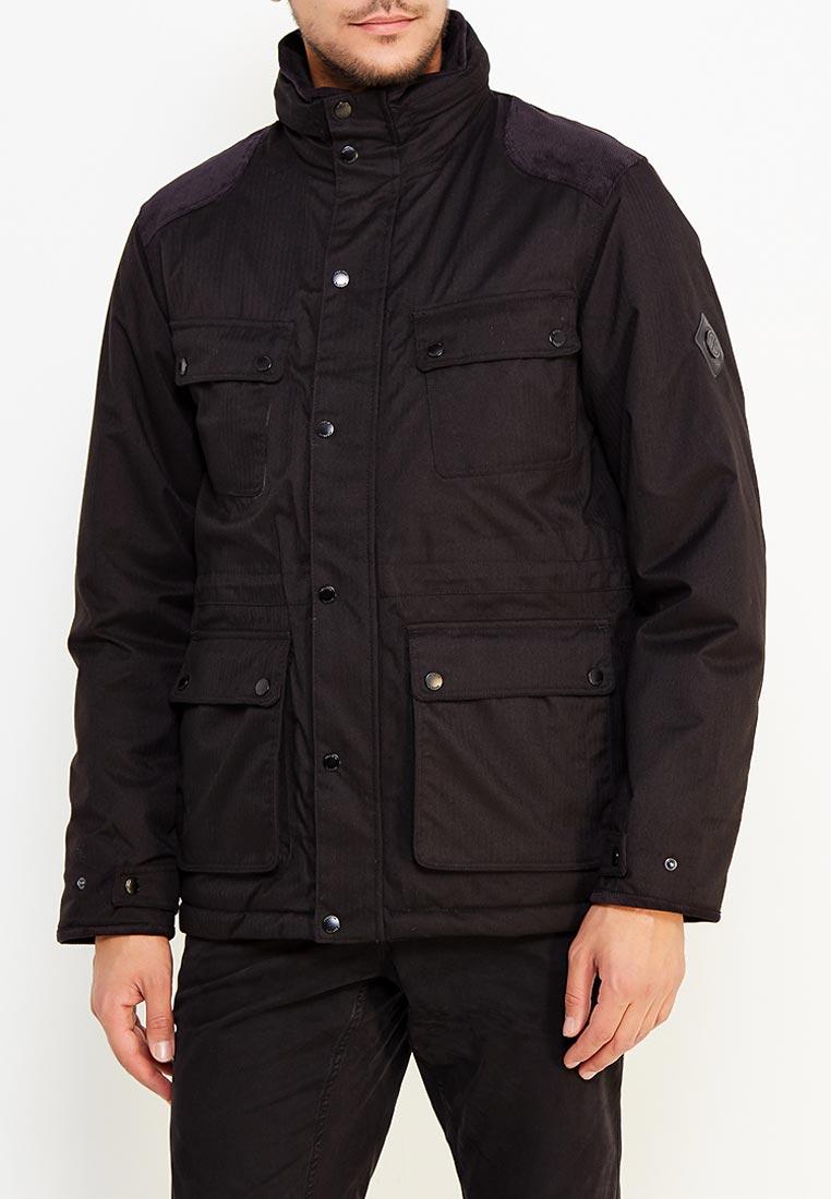 Мужская верхняя одежда REGATTA (Регатта) RMP212
