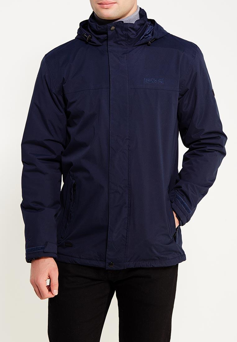 Мужская верхняя одежда REGATTA RMP217