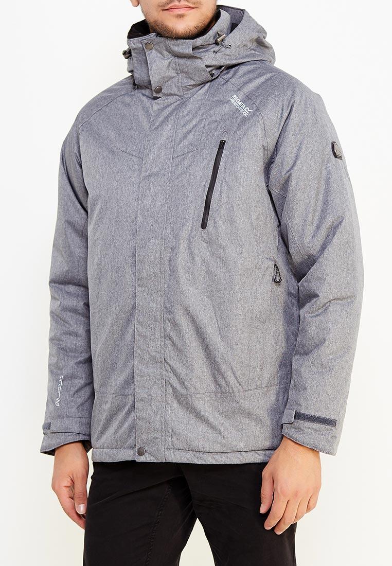 Куртка REGATTA RMP221