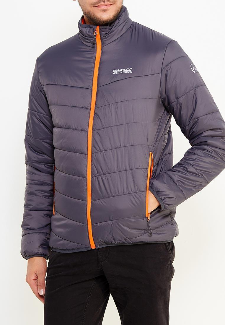 Куртка REGATTA RMN100