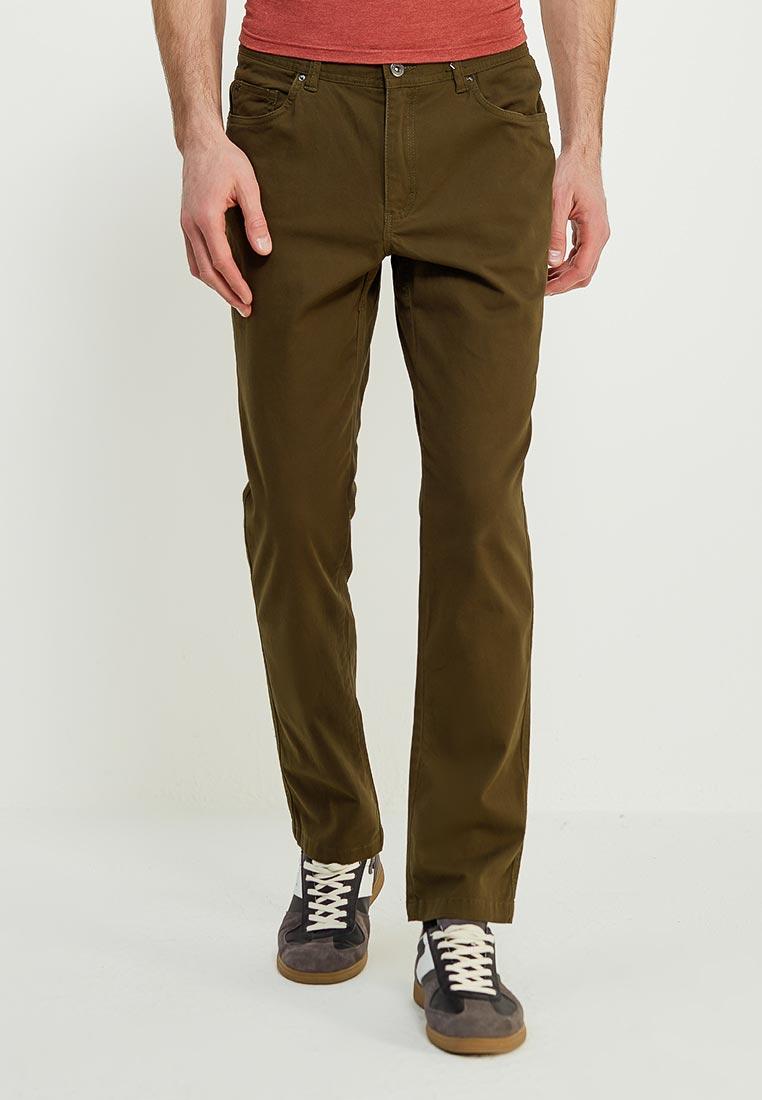 Мужские брюки REGATTA RMJ202R