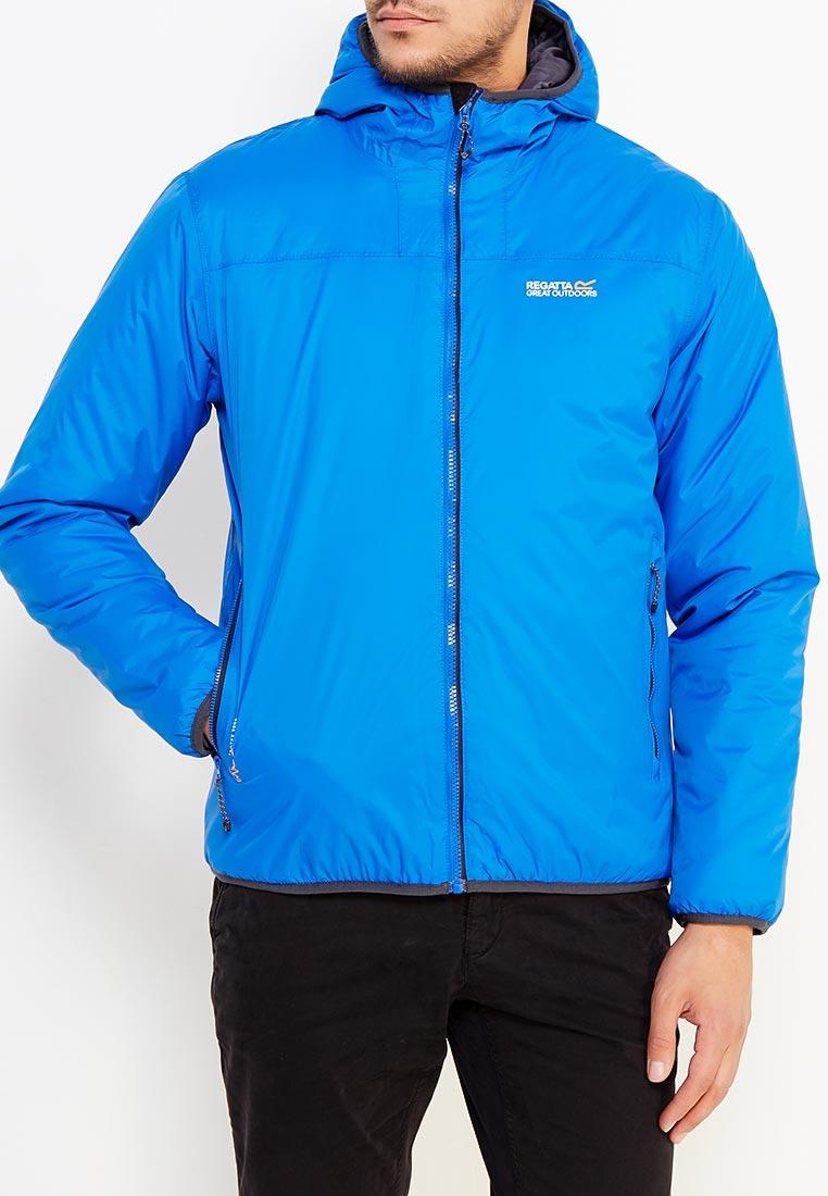 Куртка REGATTA (Регатта) RMP206