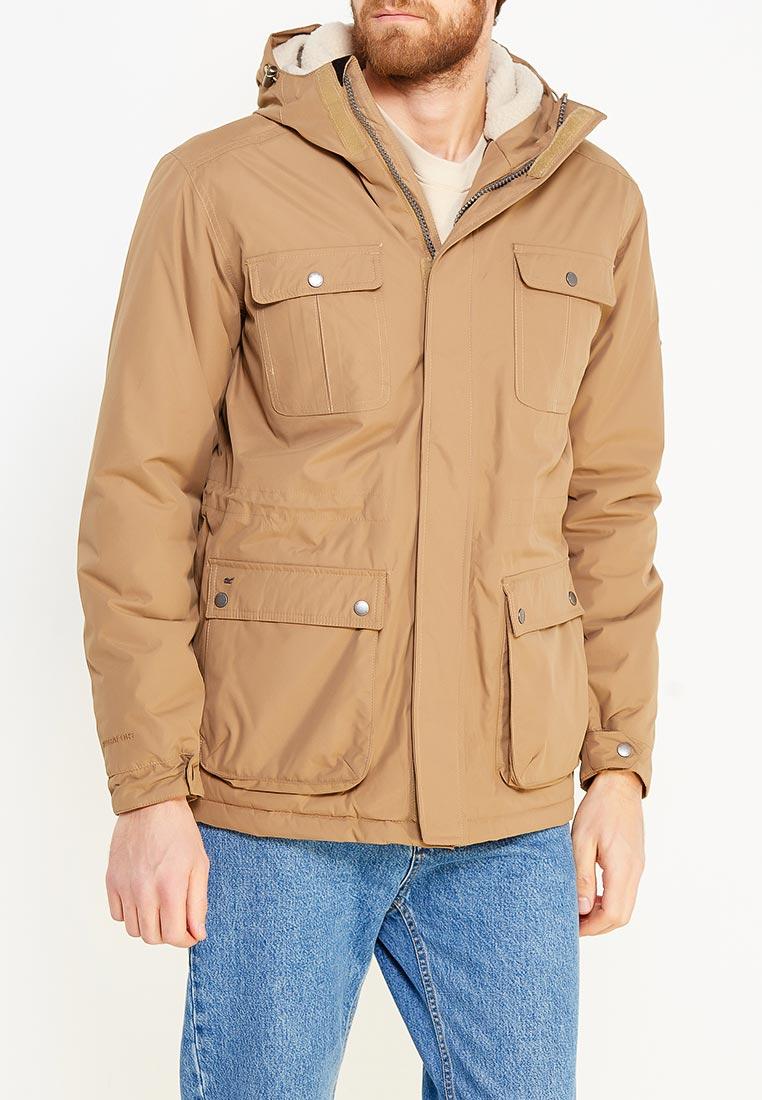 Мужская верхняя одежда REGATTA (Регатта) RMP213