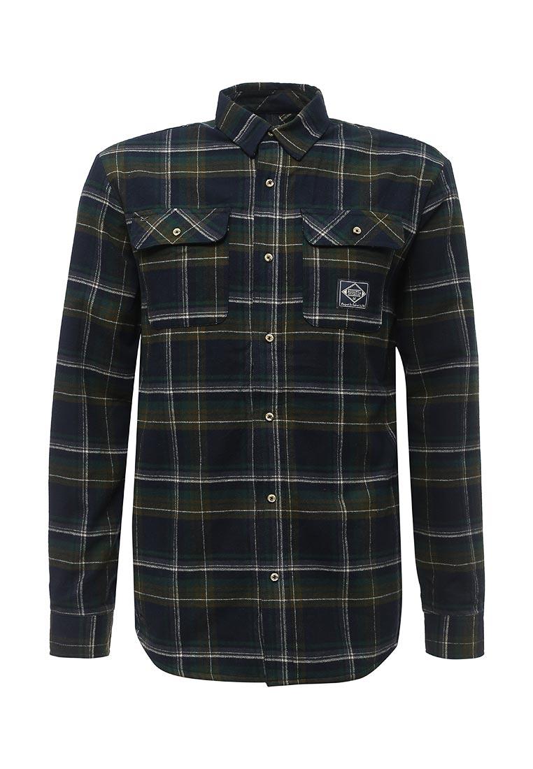 Рубашка REGATTA RMS099