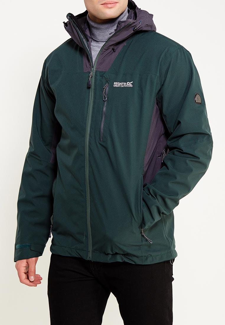 Куртка REGATTA RMP220