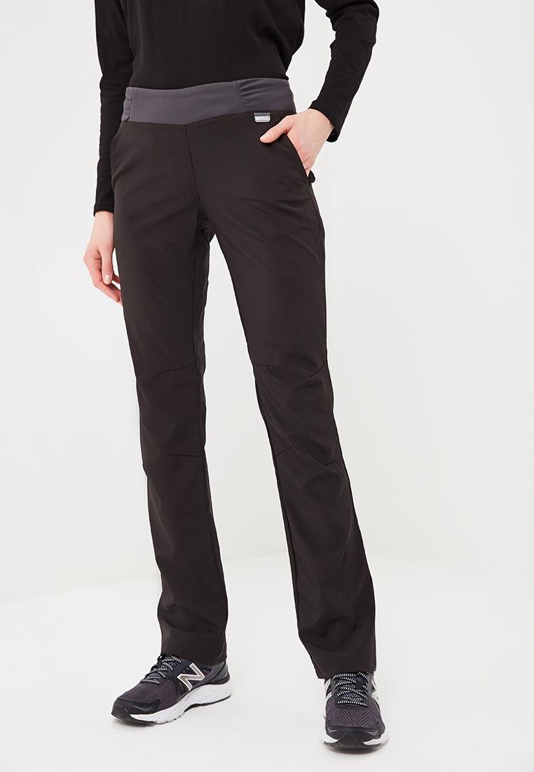Женские спортивные брюки REGATTA RWJ188