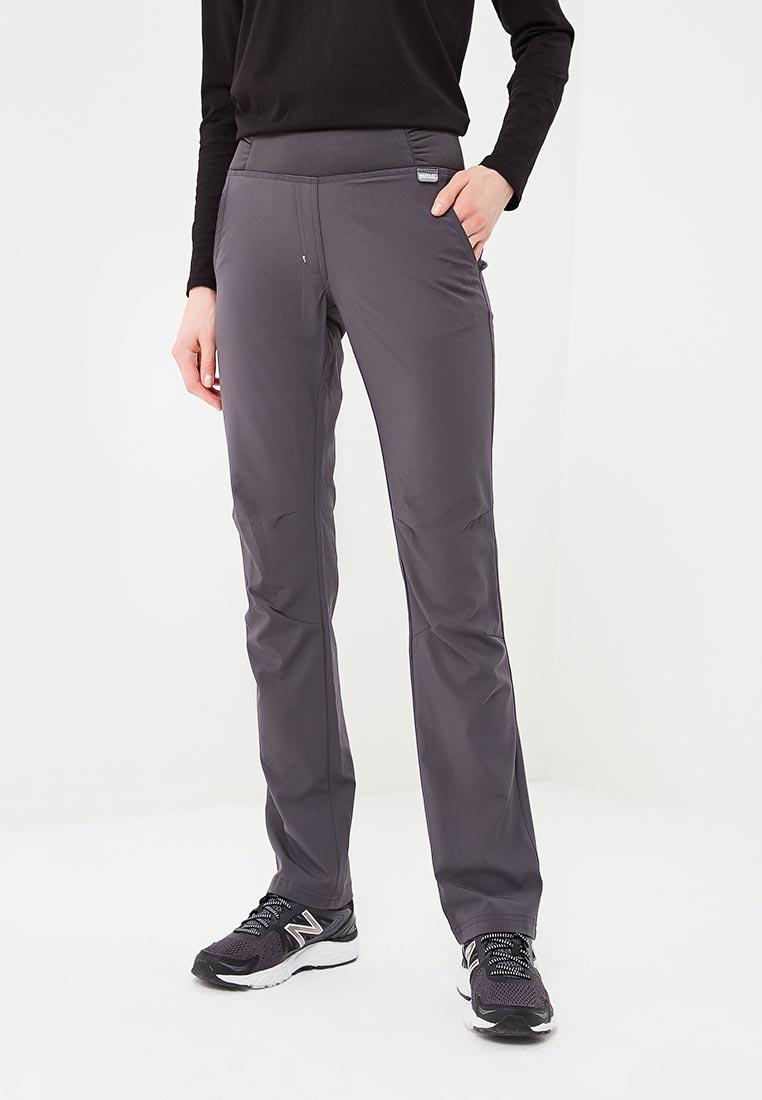 Женские спортивные брюки REGATTA (Регатта) RWJ188