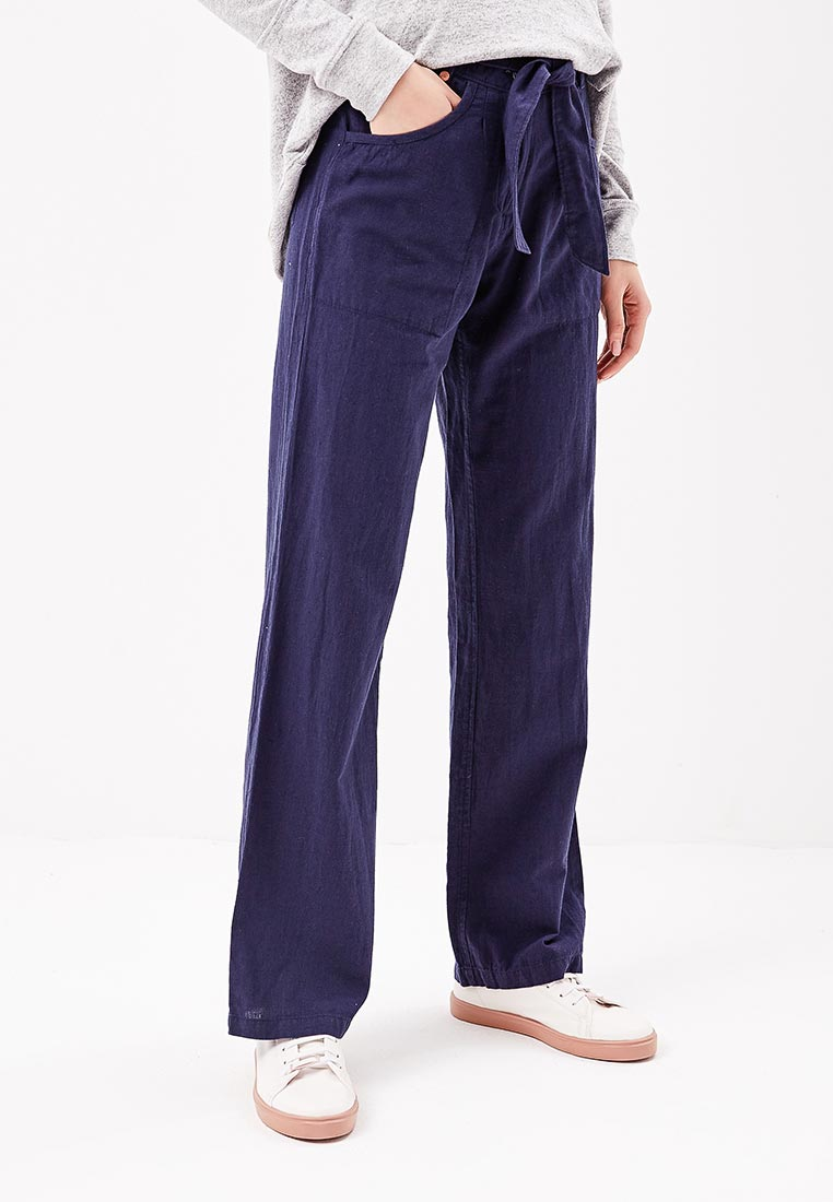 Женские брюки REGATTA (Регатта) RWJ198