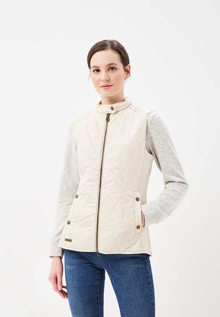 Женская верхняя одежда REGATTA (Регатта) RWB077