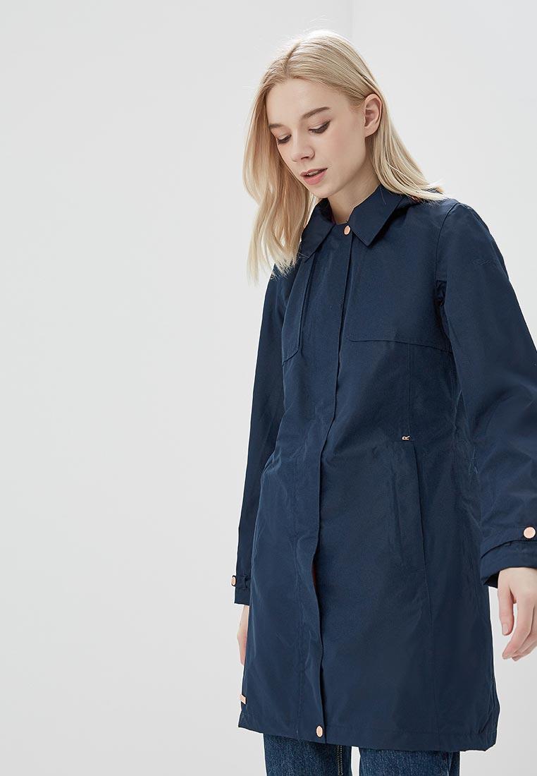 Женская верхняя одежда REGATTA (Регатта) RWW290