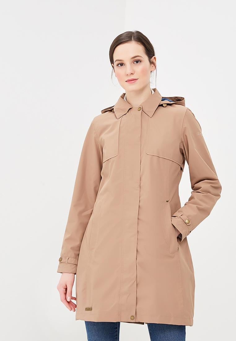 Женская верхняя одежда REGATTA RWW290