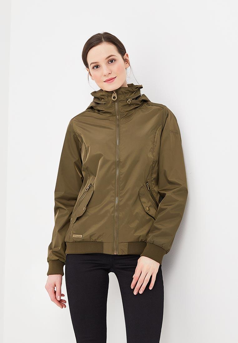 Женская верхняя одежда REGATTA (Регатта) RWW303