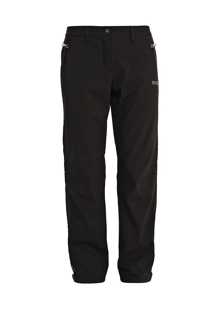 Женские брюки REGATTA RWJ113R