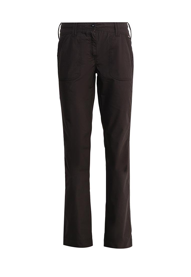 Женские брюки REGATTA RWJ156L