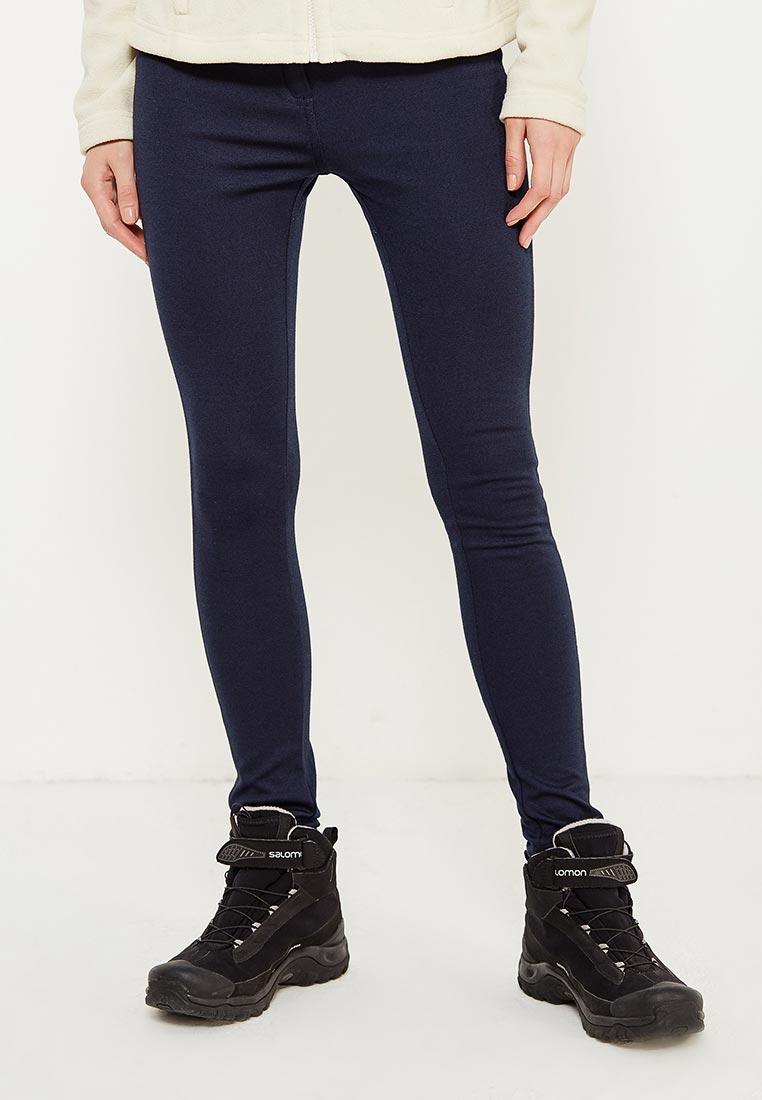 Женские брюки REGATTA (Регатта) RWJ161R
