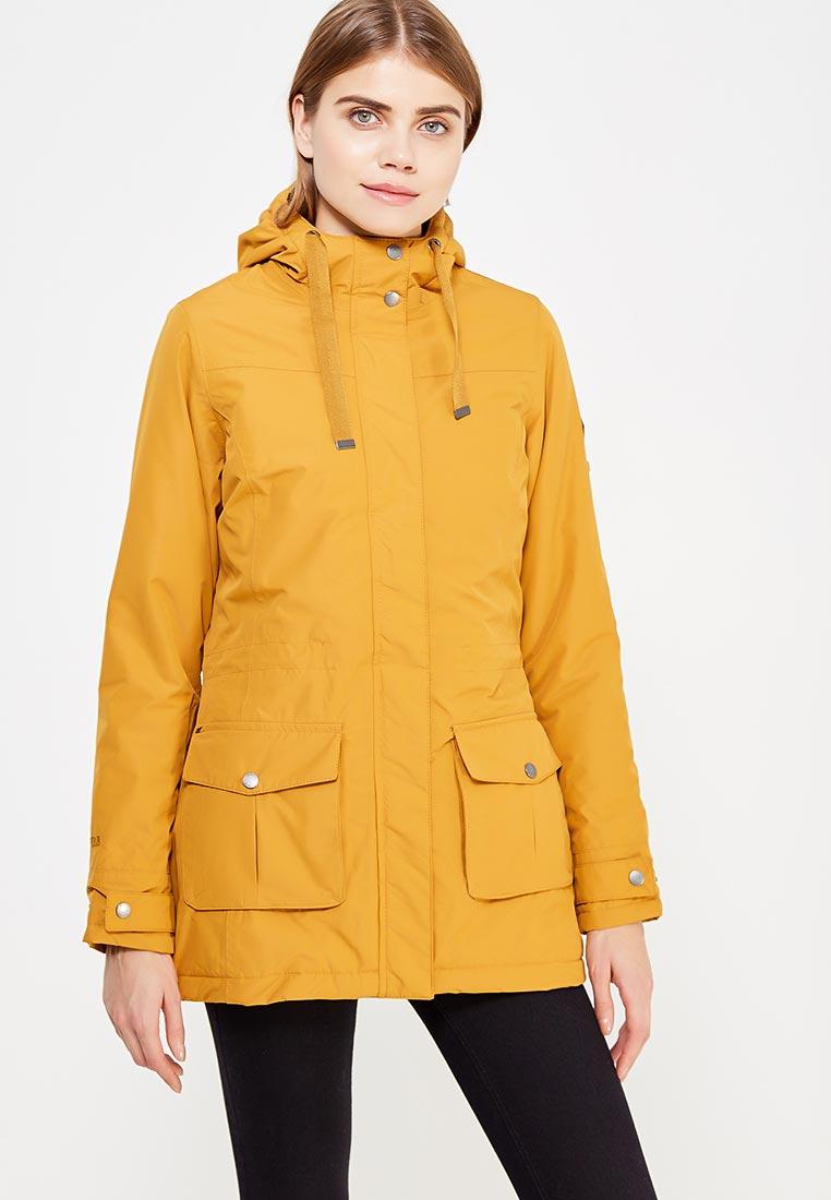 Женская верхняя одежда REGATTA (Регатта) RWP255