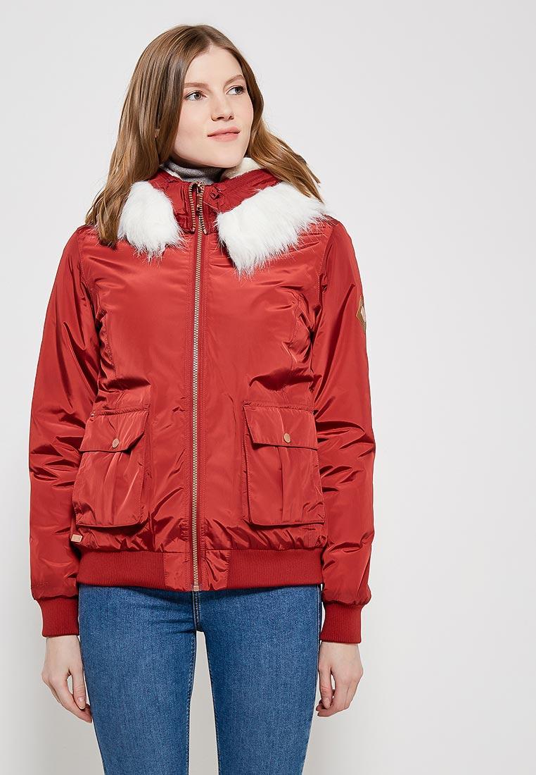 Женская верхняя одежда REGATTA (Регатта) RWP246