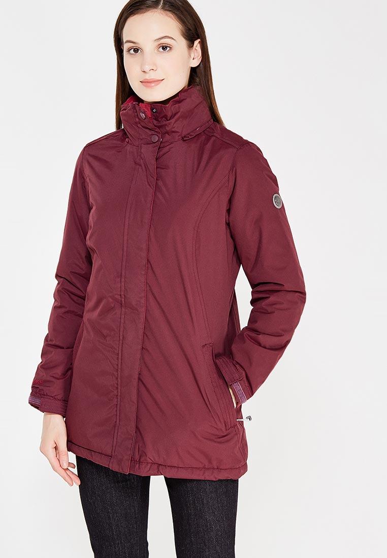Куртка REGATTA RWP245