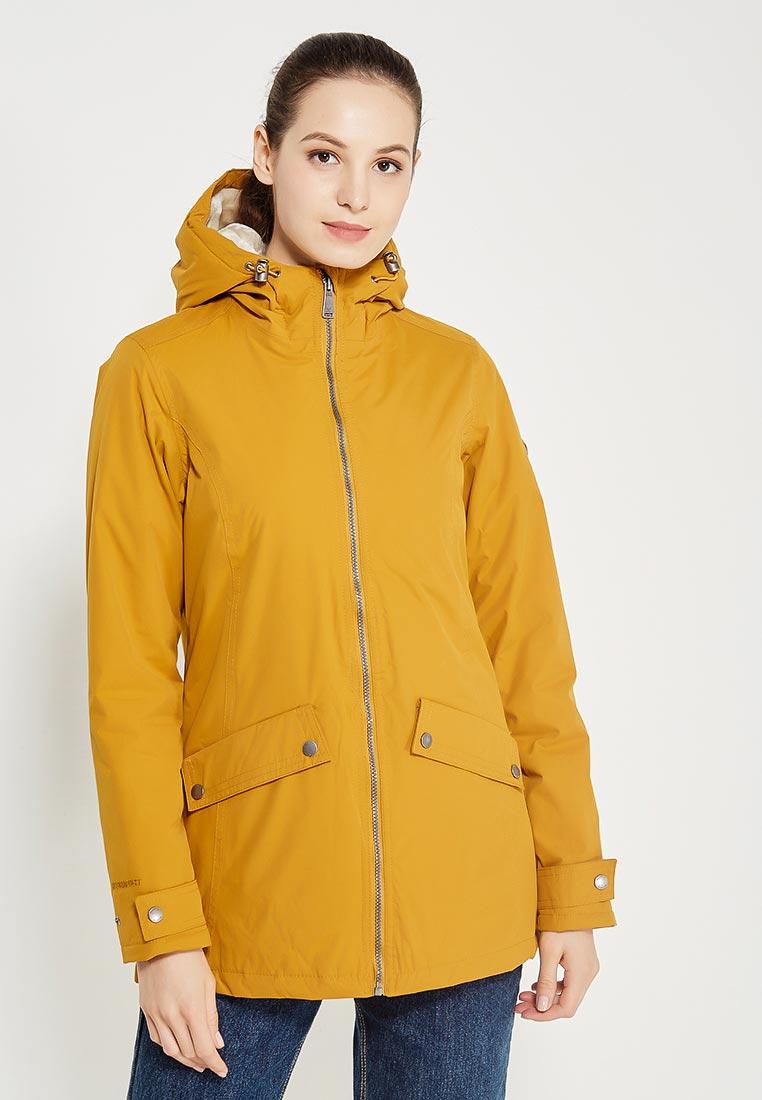 Женская верхняя одежда REGATTA RWP239