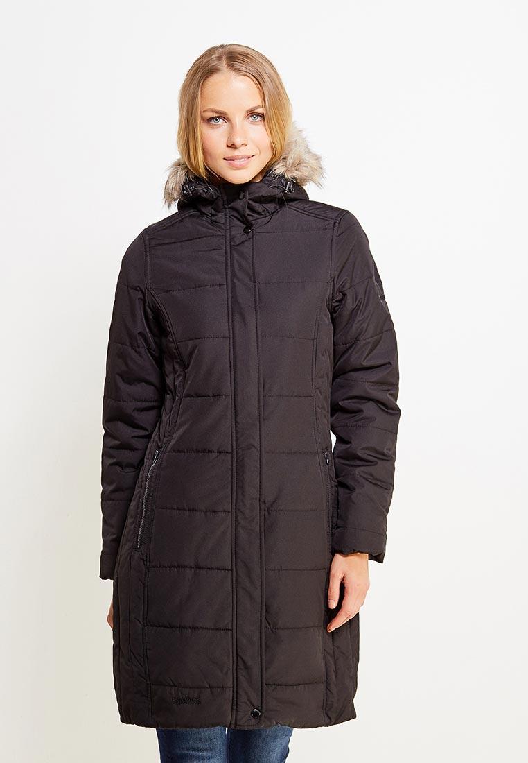 Женская верхняя одежда REGATTA RWN105