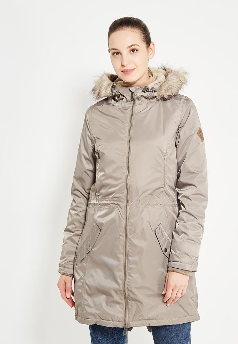 Женская верхняя одежда REGATTA RWP233