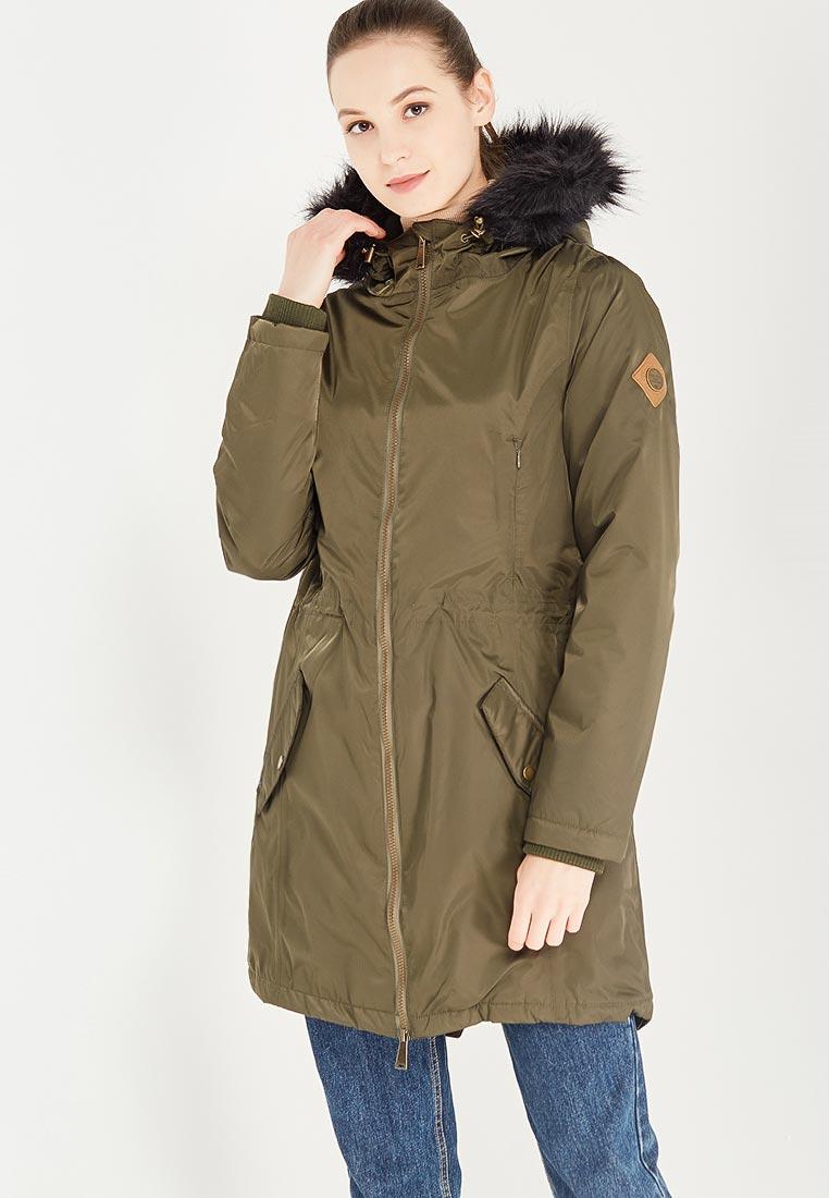 Женская верхняя одежда REGATTA (Регатта) RWP233