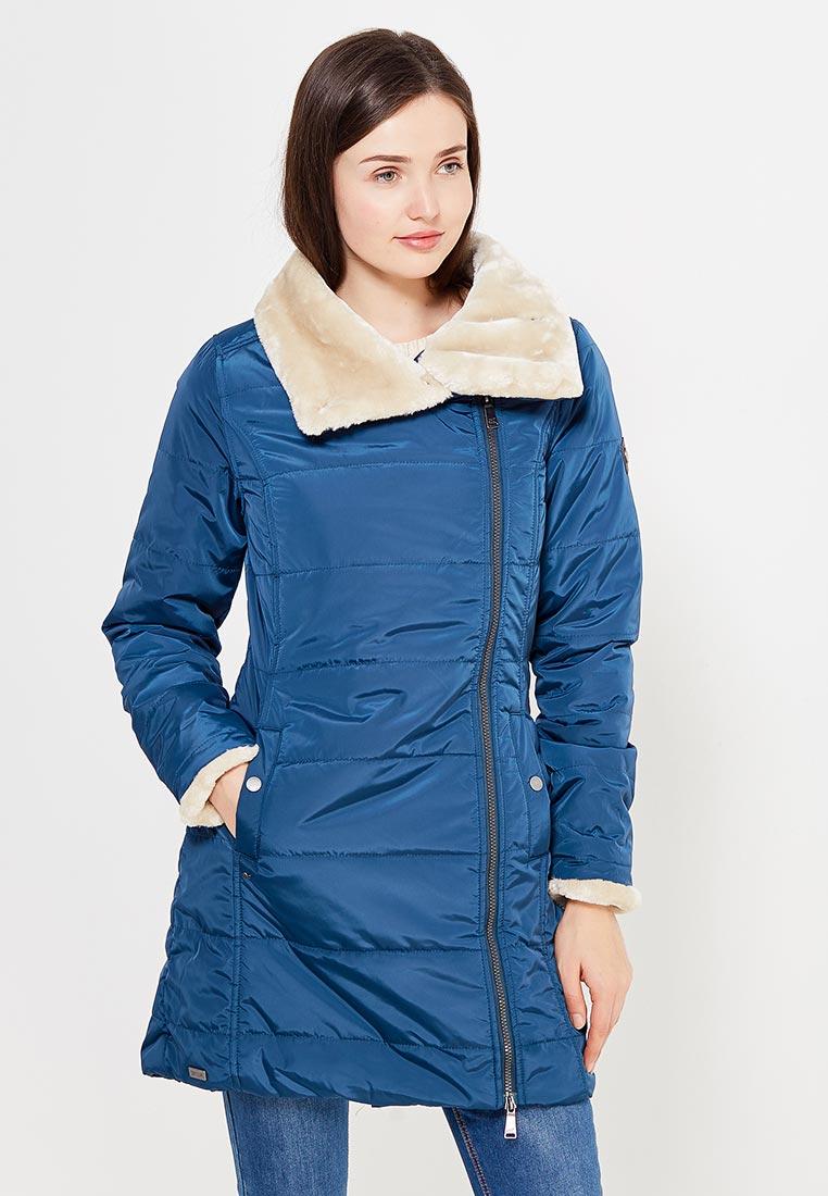 Куртка REGATTA RWN103