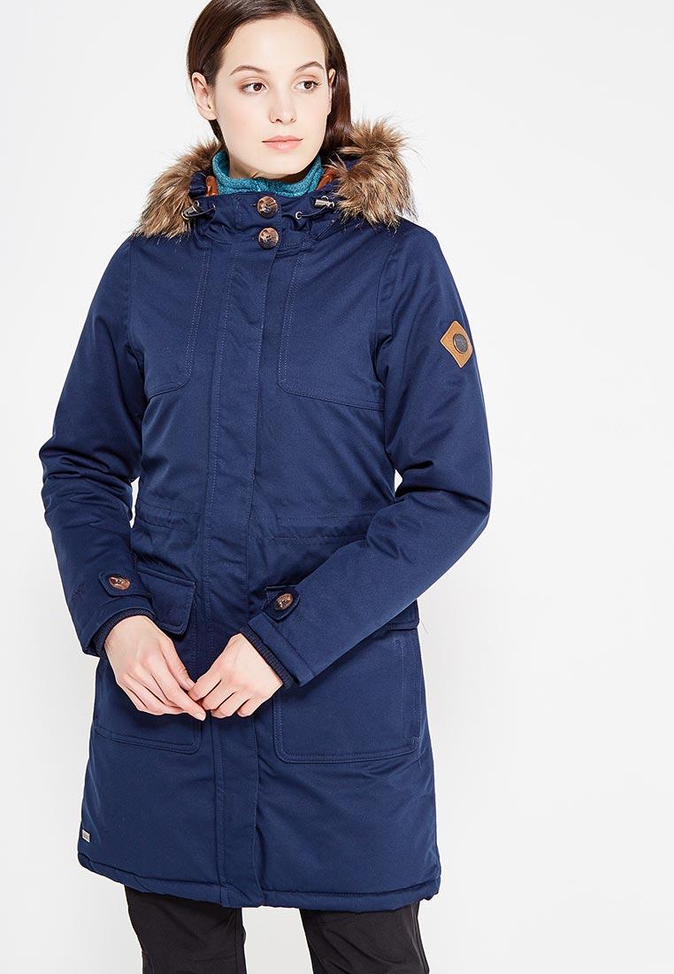 Женская верхняя одежда REGATTA RWP232
