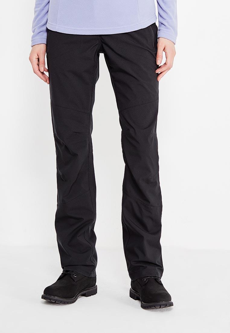 Женские утепленные брюки REGATTA (Регатта) RWJ181L