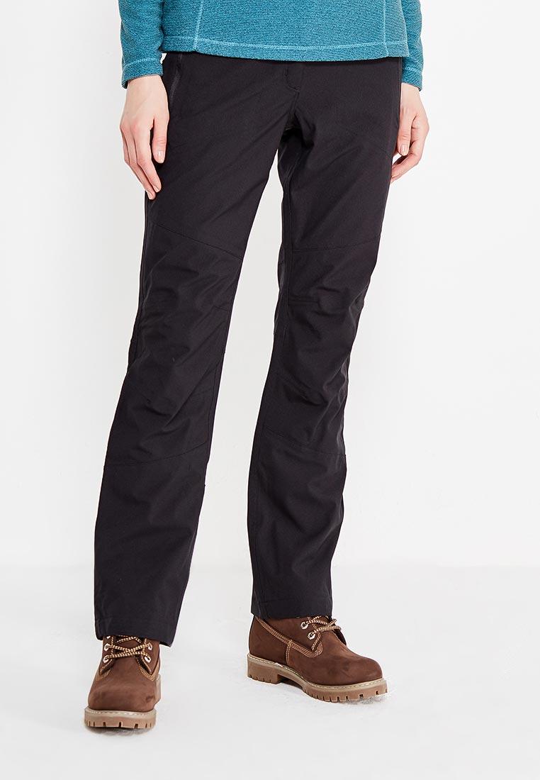 Женские утепленные брюки REGATTA (Регатта) RWJ181R