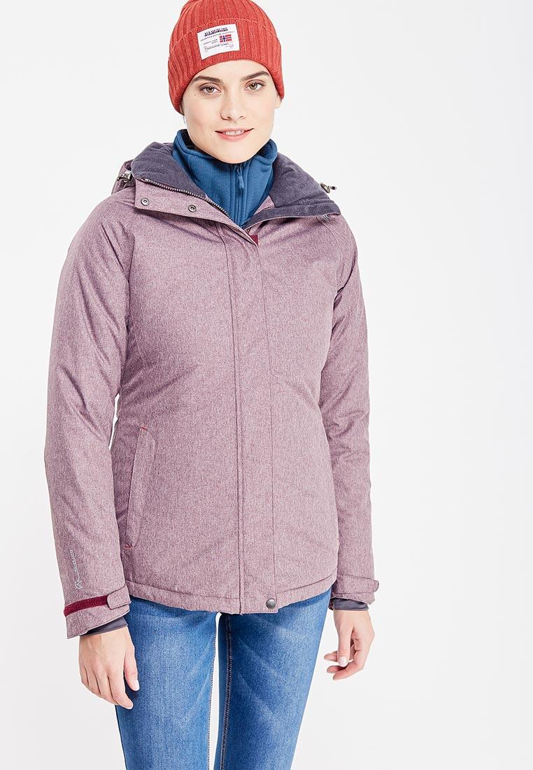 Куртка REGATTA RWP253