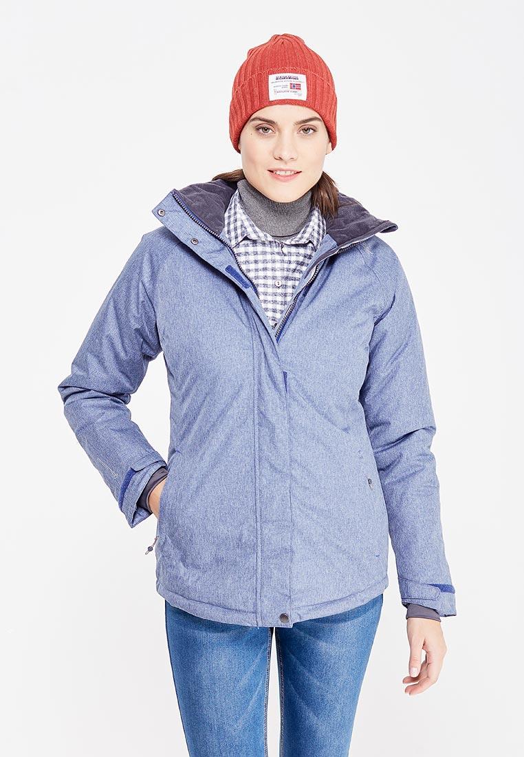 Утепленная куртка REGATTA (Регатта) RWP253
