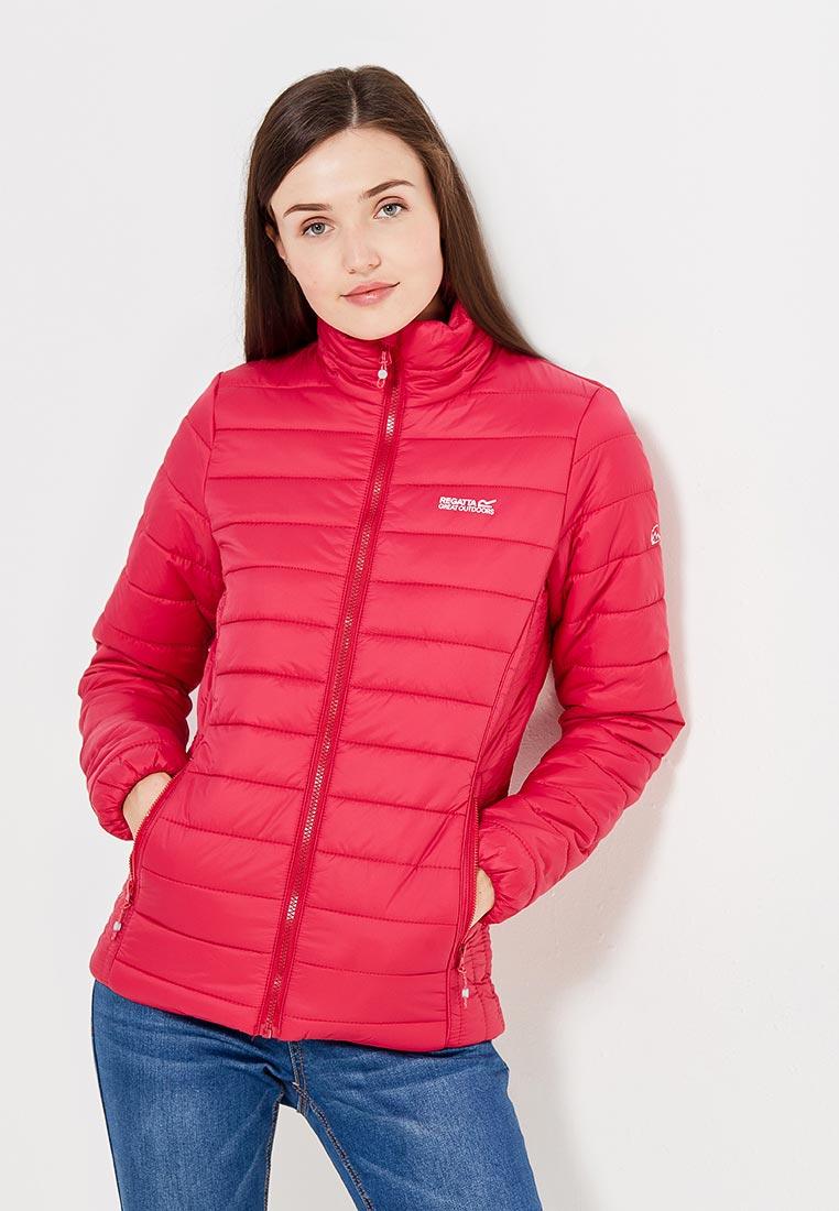Куртка REGATTA RWN109