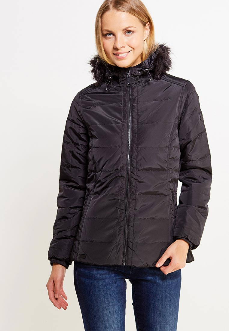 Женская верхняя одежда REGATTA (Регатта) RWN104