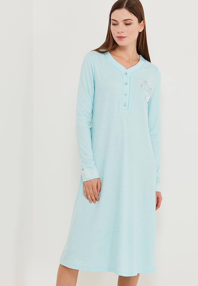 Ночная сорочка RELAX MODE 15271